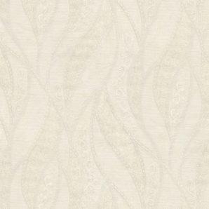 Обои Esedra Artemia 43922 фото