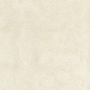 Обои Esedra Artemia 43933 фото