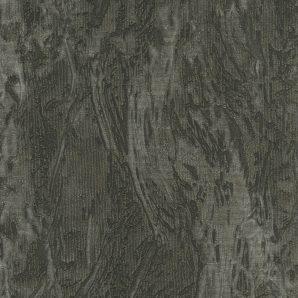 Обои Esedra Artemia 43936 фото