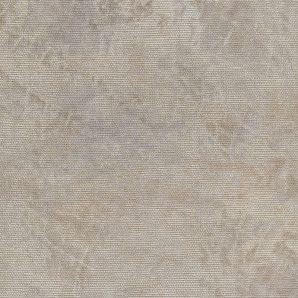 Обои Esedra Artemia 43939 фото