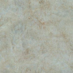 Обои Esedra Artemia 43941 фото