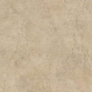 Обои Esedra Artemia 43943 фото