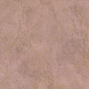 Обои Esedra Artemia 43944 фото