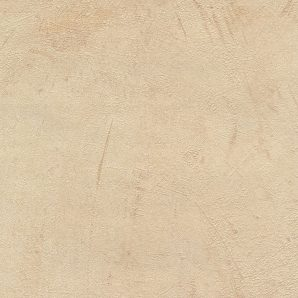 Обои Esedra Artemia 43975 фото