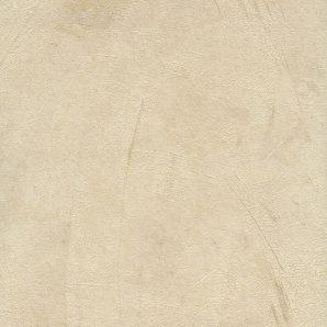 Обои Esedra Artemia 43979 фото