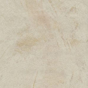 Обои Esedra Artemia 43980 фото