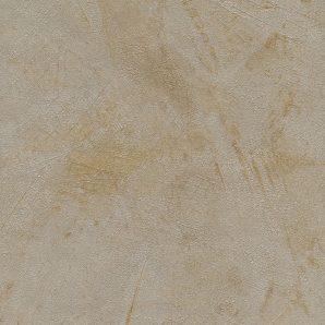 Обои Esedra Artemia 43981 фото
