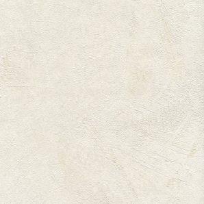 Обои Esedra Artemia 43984 фото