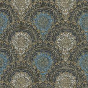 Обои Esedra Palazzo Reale 46510 фото