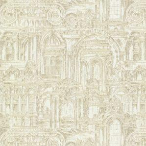 Обои Esedra Palazzo Reale 46536 фото