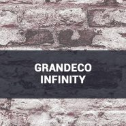 Обои Grandeco Infinity фото