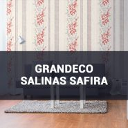 Обои Grandeco Salinas Safira фото