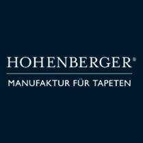 Обои Hohenberger фото