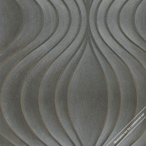 Обои Marburg Colani Evolution 56323 фото