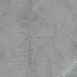 Обои Marburg Loft 59334 фото