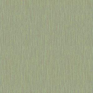 Обои Marburg Origin (La Veneziana IV) 31312 (31362) фото