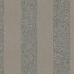 Обои Marburg Origin (La Veneziana IV) 31328 (31378) фото
