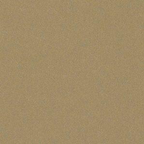 Обои Marburg Origin (La Veneziana IV) 31337 (31387) фото
