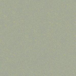 Обои Marburg Origin (La Veneziana IV) 31338 (31388) фото