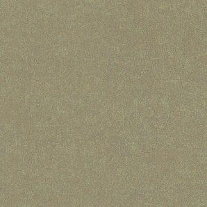 Обои Marburg Origin (La Veneziana IV) 31340 (31390) фото