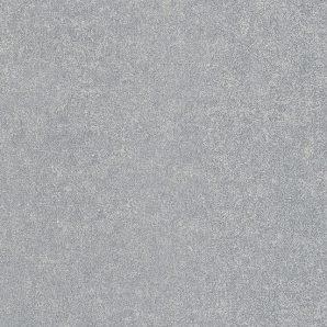 Обои Marburg Origin (La Veneziana IV) 31341 (31391) фото