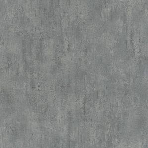 Обои Marburg Platinum 31035 фото