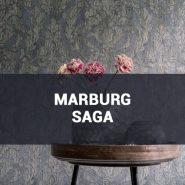 Обои Marburg Saga фото