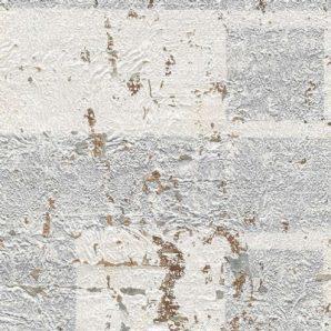 Обои Omexco Antares ANT310 фото