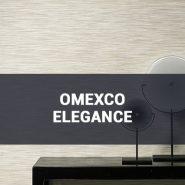 Обои Omexco Elegance фото