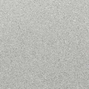 Обои Omexco Graphite GRA0132 фото