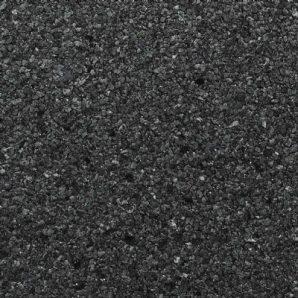 Обои Omexco Graphite GRA3505 фото