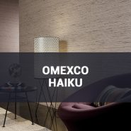 Обои Omexco Haiku фото