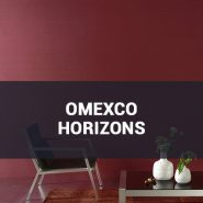 Обои Omexco Horizons фото