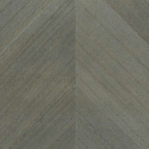 Обои Omexco Infinity INF3110 фото