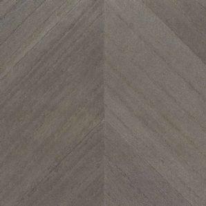 Обои Omexco Infinity INF3130 фото