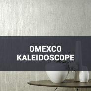 Обои Omexco Kaleidoscope фото