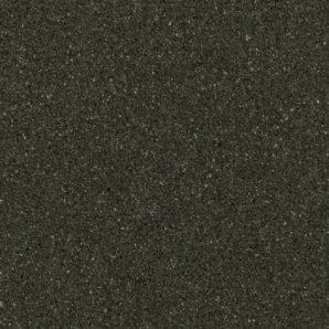 Обои Omexco Minerals MIN0108 фото