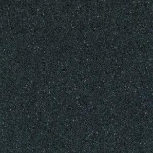 Обои Omexco Minerals MIN0112 фото