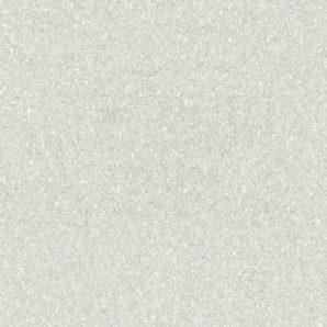 Обои Omexco Minerals MIN0122 фото