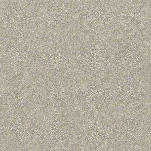 Обои Omexco Minerals MIN0123 фото