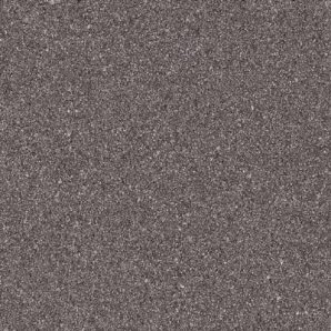 Обои Omexco Minerals MIN0124 фото