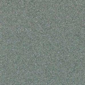 Обои Omexco Minerals MIN0125 фото