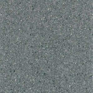 Обои Omexco Minerals MIN2100 фото