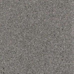 Обои Omexco Minerals MIN2200 фото