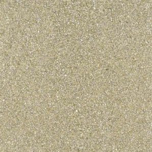 Обои Omexco Minerals MIN2600 фото