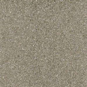 Обои Omexco Minerals MIN2700 фото