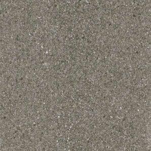 Обои Omexco Minerals MIN2800 фото