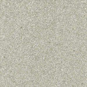 Обои Omexco Minerals MIN2900 фото