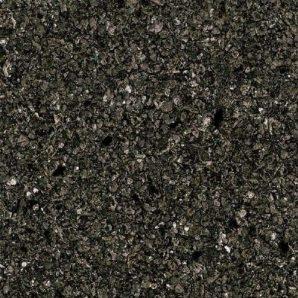 Обои Omexco Minerals MIN3001 фото