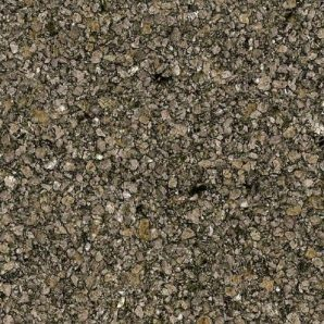 Обои Omexco Minerals MIN3004 фото
